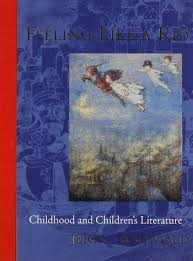 com feeling like a kid childhood and children s com feeling like a kid childhood and children s literature 9780801885174 jerry griswold books
