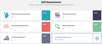 career services focus focus2 is a self paced online career guidance tool used to assist yin self assessment and career exploration users of focus2 learn to make more