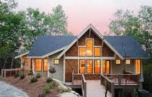 Mountain Home Plans   e ARCHITECTURAL designPlan W GG  Popular Mountain Home Plan