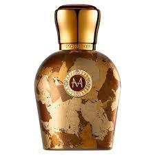 <b>Moresque Sandal Granada Парфюмерная</b> вода купить по цене от ...