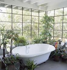image bathtub decor: unique tropical bathrooms decorating plans and wall decor amazing unique tropical bathrooms decorating plans a