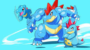 Moxie on Twitter | <b>Pokemon charmander</b>, <b>Pokemon</b> art, <b>Pokemon</b>