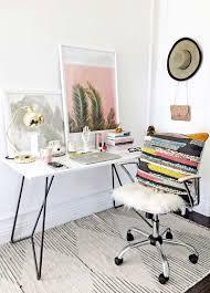metal tubing desk 179 best desk for home office