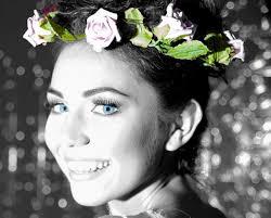 MODEL TALK – TESS CAESAR - FashionGC-Bagitta-11.9.2012_18311