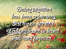 Anniversary Wishes for Husband: Quotes and Messages for Him | Sms ...