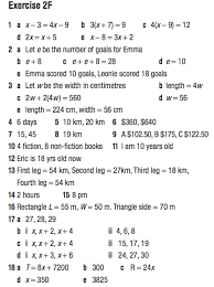 Maths Worksheets Year 9 - addition maths worksheets for year 4 age ...math worksheet : maths sums for year 9 educational math activities : Maths Worksheets Year 9