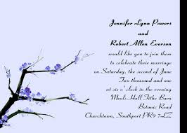Wedding Invitation Best Love Poems Quotes For Wedding Invitations ...