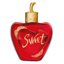 <b>Lolita Lempicka Sweet</b> Women EDP, 50 ml- Buy Online in Mongolia ...