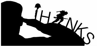 veterans day essay   happy veterans day essay ideasessay on veterans day