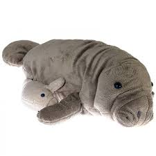 Image result for stuffed animal set