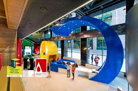 offices google office stockholm 24 google campus dublin google office architecture technology design camenzind evolution branching google tel aviv office
