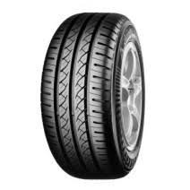 <b>Yokohama</b> A.drive AA01 <b>175/70</b> R13 82H Tubeless Car Tyre Price ...
