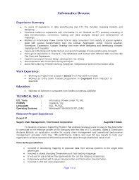 etl developer resume getessay biz informatica etl developer by pcherukumalla throughout etl developer