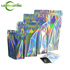 Leotrusting Packaging Store - Amazing prodcuts with exclusive ...