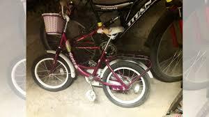 <b>Велосипед</b> детский. <b>2х колесный</b> купить в Магаданской области ...