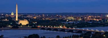 Image result for washington dc banner