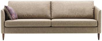 1000 images about furniture bo concept on pinterest boconcept rugs and karim rashid boconcept lighting