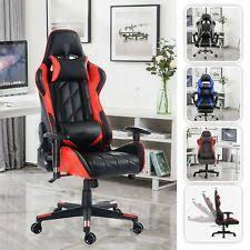 <b>Racing Office Chairs</b> for sale   eBay