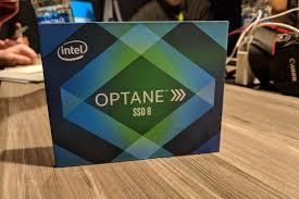 CES 2018: <b>Intel</b> выпускает потребительскую версию ...