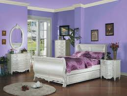 elegant furniture bedroom for girls images of new at exterior 2015 bedroom furniture for women bedroom furniture teenage girls
