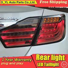 <b>Car styling</b> for Kia Forte LED Headlights 2011 2012 <b>Headlamp</b> ...