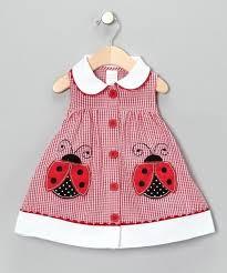 АППЛИКАЦИИ НА ДЕТСКИХ <b>ПЛАТЬЯХ</b>. | Детские <b>платья</b> ...
