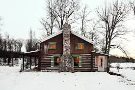 cabin decor lodge sled: home for the holidays home for holidays exterior  home for the holidays