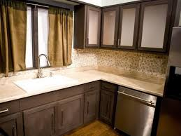 maple cabinet kitchen update  kitchen wall colors with brown cabinets
