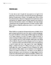 banking essays  doitmyfreeipme investment banking essays on leadership