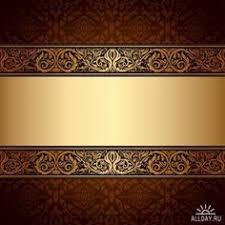 ВЕНЗЕЛЯ: лучшие изображения (38) | Декупаж, Орнаменты и ...