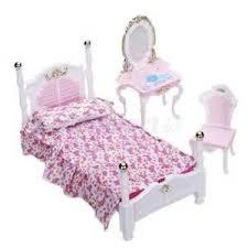 barbie doll bedroom furniture barbie bedroom furniture