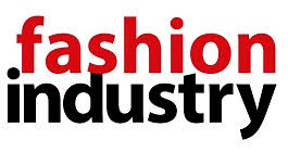 <b>Fashion Industry</b>. <b>Spring</b> 2020
