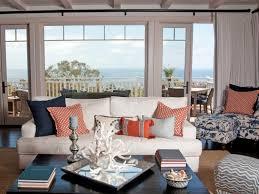 living room nautical home pinterest amazing beach living room ideas coastal living living room ideas living bedroomendearing living grey room ideas rust