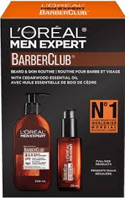 Products for <b>Men</b>: Hair Styling, Hair Care, Skincare | <b>L'Oréal Paris</b>