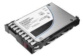 Новый баг в серверных <b>SSD HPE</b>: диски гибнут после 40 000 ...
