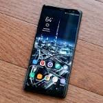 The Galaxy Note 8 is Already Selling like Crazy, and it's not even Out yet