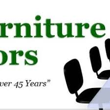 photo of office furniture liquidators somerville ma united states broadway green office furniture