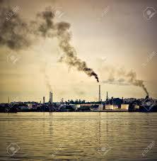 atmospheric pollution essay college paper writing service atmospheric pollution essay