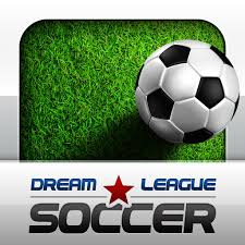 Image result for Dream league
