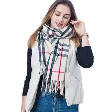 Buy Grab Offers <b>Men's</b>, <b>Women's Casual</b> Soft And Warm Woolen ...