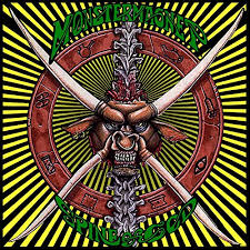 <b>Superjudge</b> by <b>Monster Magnet</b> on Amazon Music - Amazon.co.uk