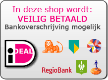 Afbeeldingsresultaat voor logo ideal