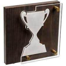 <b>Награда Celebration</b>, <b>кубок</b> 2990р. купить в Краснодаре