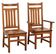 Keller Dining Room Furniture Burnt Oak Reclaimed Wood Arched Slat Rustic Dining Chairs Bedroom
