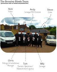meet the shutterland team experts in shutters shutterland team