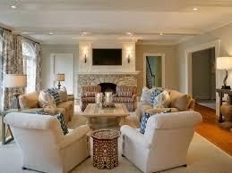 formal white living room furniture arrange living room furniture