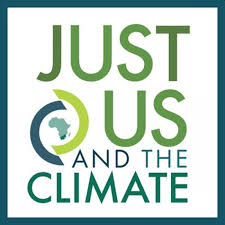 Just Us and the Climate - Climate Justice Coalition