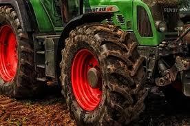 <b>Трактор</b> взял на таран газопровод - Происшествия - Новости