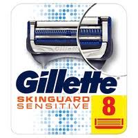 <b>Gillette SKINGUARD</b> - Shop Cheap <b>Gillette SKINGUARD</b> from China ...