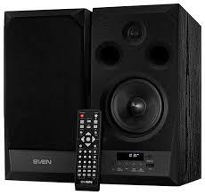 <b>Компьютерная</b> акустика <b>SVEN MC</b>-<b>20</b> — купить по выгодной цене ...